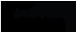 Avada Fashion Logo